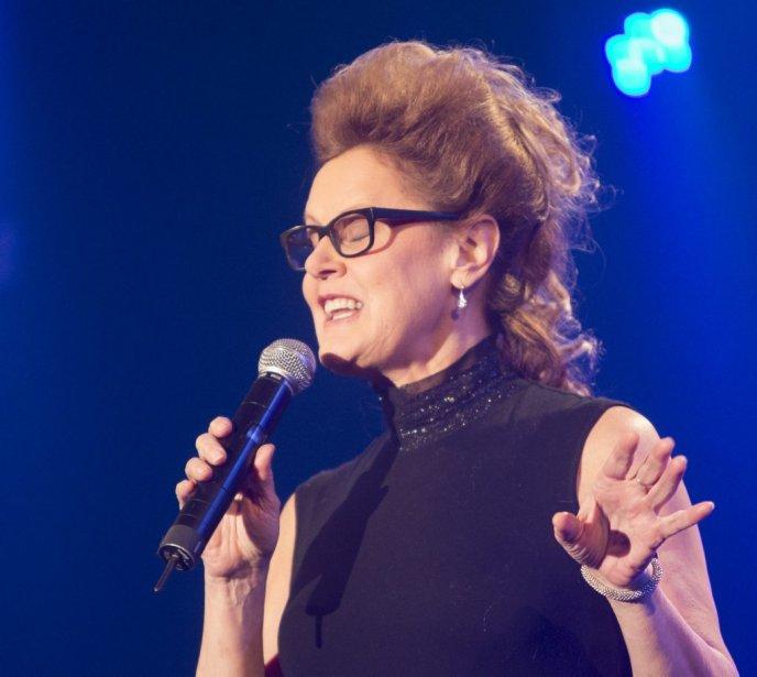 Linda Ouellet | 4 décembre 2012