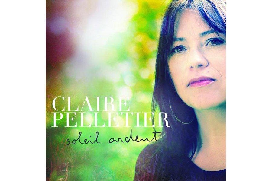 Pure, à la fois cristalline et chaleureuse, la voix de Claire Pelletier est un...