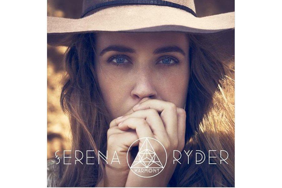 Au sommet de la vague indie pop à laquelle elle intégrait country et folk rock,...