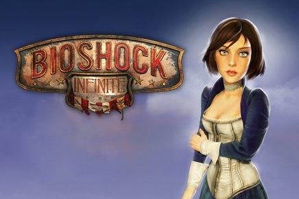 Le jeu vidéo BioShock Infinte arrivera avec un mois de retard le 26 mars.