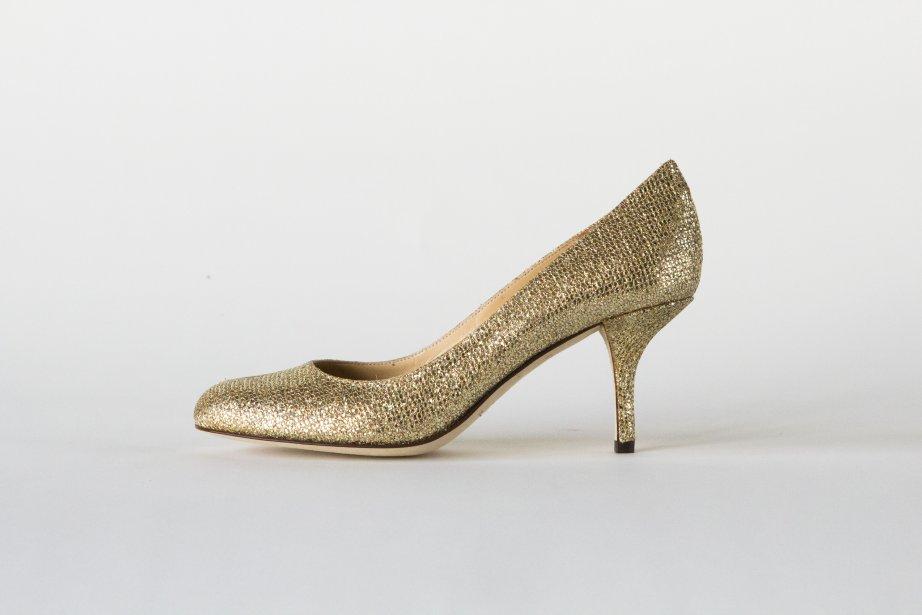 Doré, Kate Spade, 320 $ ()