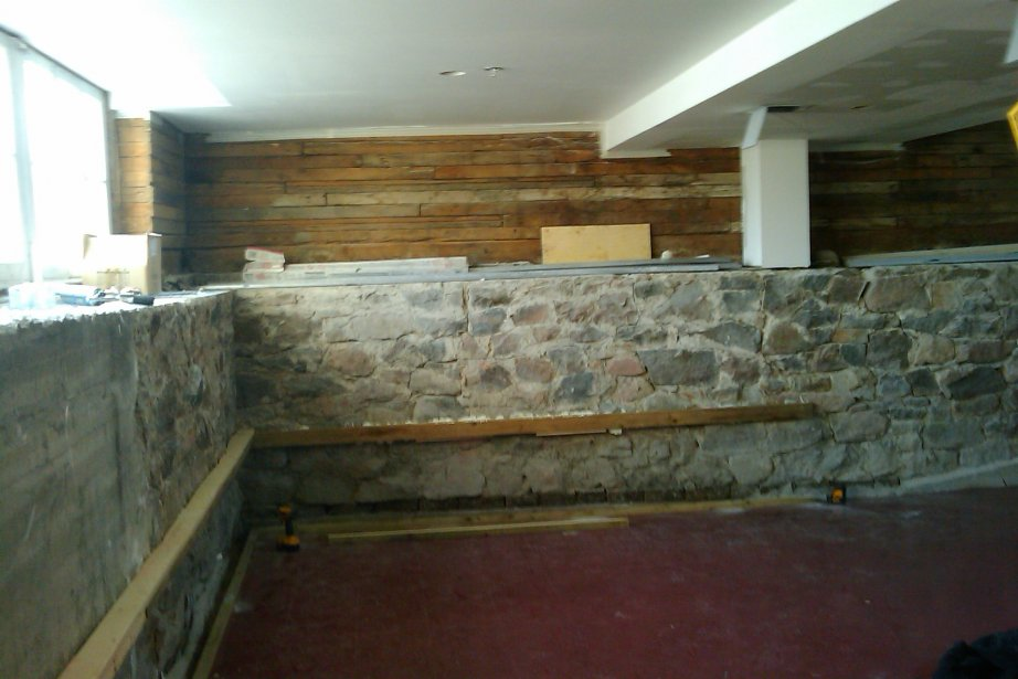conserver le patrimoine r gional roxanne simard toit. Black Bedroom Furniture Sets. Home Design Ideas