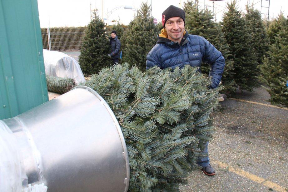 | 14 décembre 2012