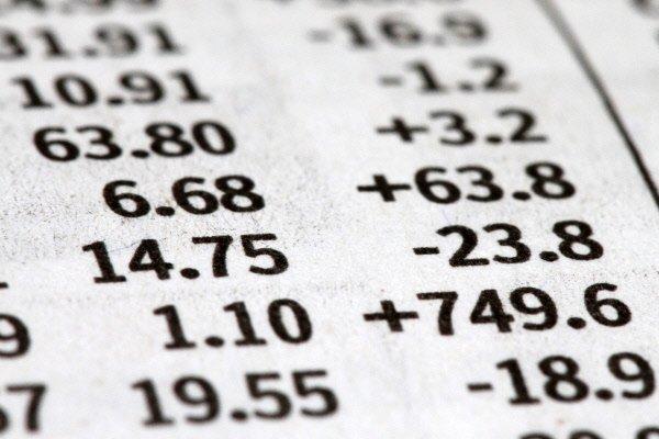 Trop coûteux, les fonds communs de placement au Canada?