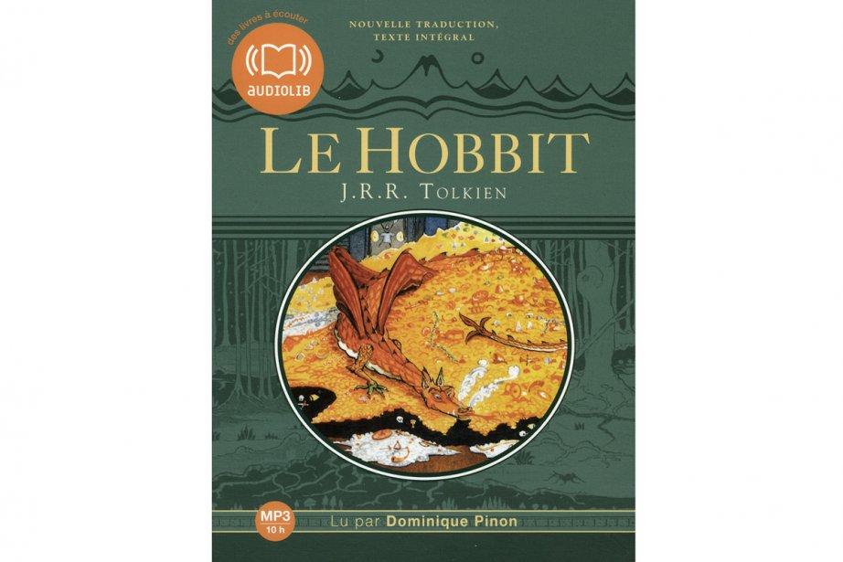 Quelqu'un ici ignore-t-il que le premier film de la trilogie Le Hobbit,...