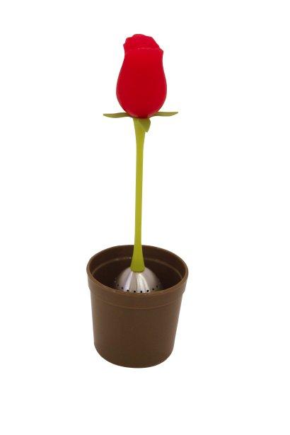 Infuseur à thé, 12 $ chez Zone, 999, avenue Cartier,... | 2012-12-16 00:00:00.000