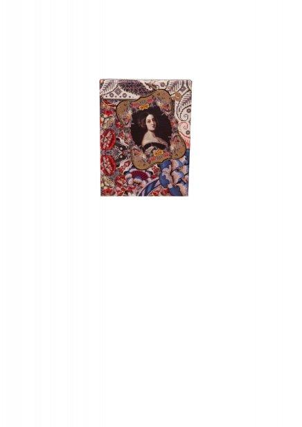 Ensemble de cartes de souhait Voyage de Christian Lacroix, 23,95 $ et 19,95 $ chez Mà mobilier actuel | 16 décembre 2012