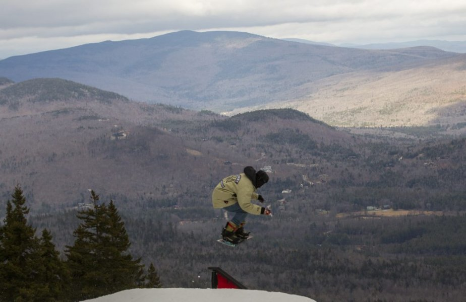 Sunday River, Maine.... | 2012-12-17 00:00:00.000