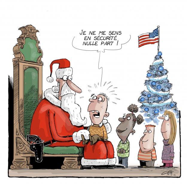 19 décembre 2012 | 18 décembre 2012