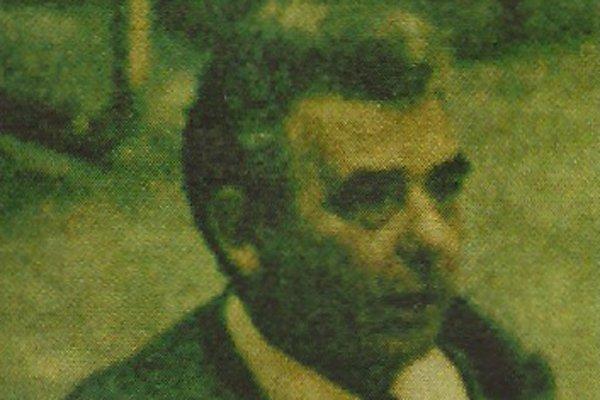 Pierino Divito...