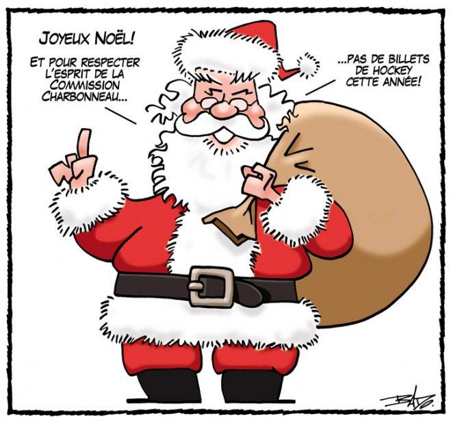 24 décembre 2012 | 23 décembre 2012