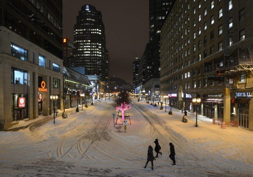 | 27 décembre 2012