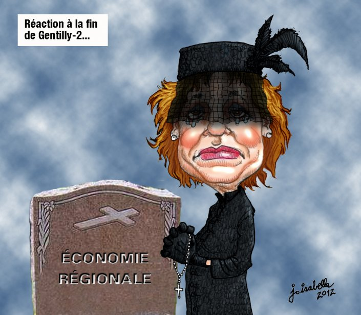 Caricature du 3 janvier | 7 janvier 2013