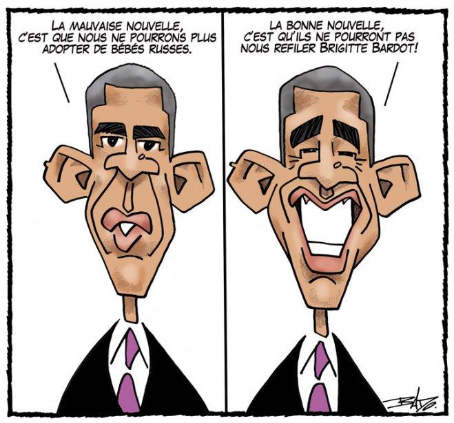 8 janvier 2013 | 8 janvier 2013