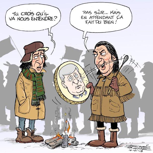 10 janvier 2013 | 9 janvier 2013