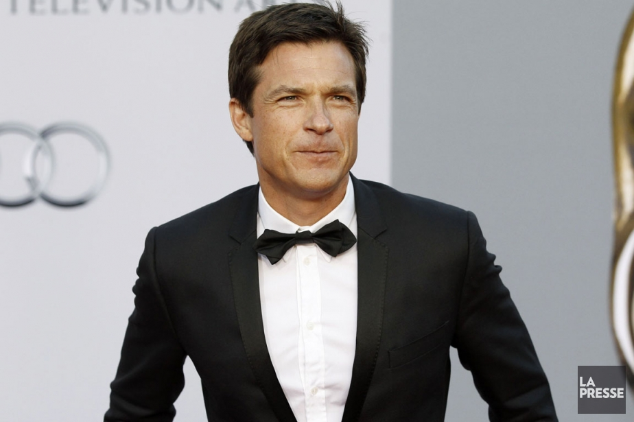 Jason Bateman... (Photo Mario Anzuoni, Reuters)