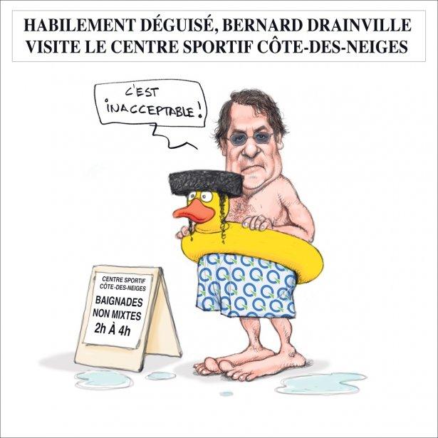 11 janvier 2013 | 10 janvier 2013