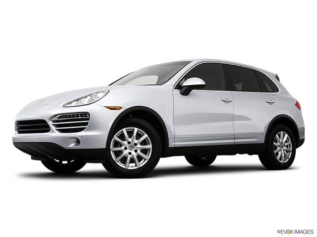 porsche cayenne 2013 manuelle 4 portes traction. Black Bedroom Furniture Sets. Home Design Ideas