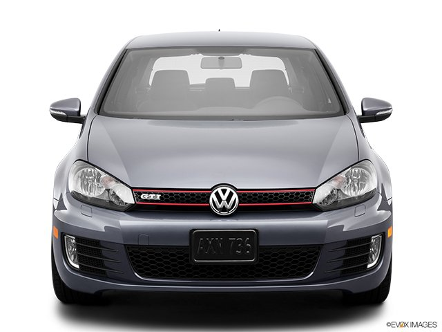 volkswagen golf gti 2013 voiture hayon 3 portes bo te manuelle. Black Bedroom Furniture Sets. Home Design Ideas