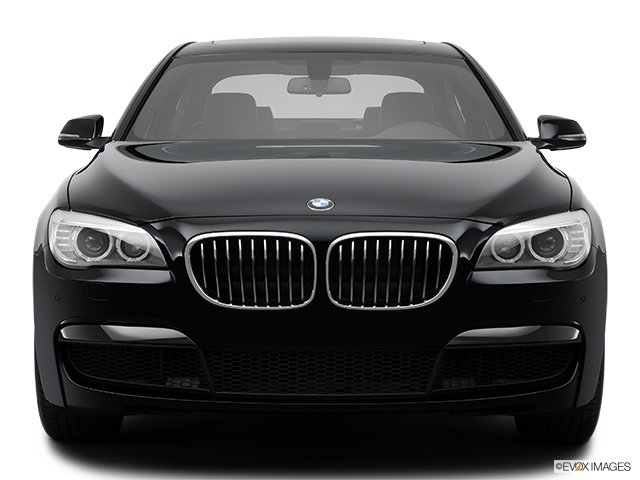 bmw s rie 7 2013 la beaut des coeurs bmw. Black Bedroom Furniture Sets. Home Design Ideas
