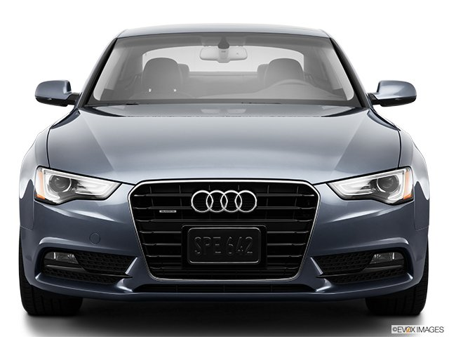 audi a5 2013 du raisonnable l 39 extase coup 2 portes bo te automatique premium. Black Bedroom Furniture Sets. Home Design Ideas