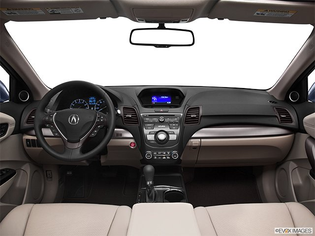 acura rdx 2013 mieux vraiment acura. Black Bedroom Furniture Sets. Home Design Ideas