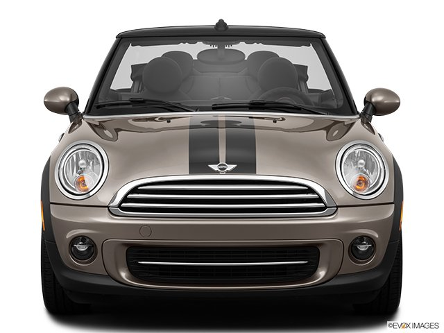 2013 mini cooper related images start 450 weili. Black Bedroom Furniture Sets. Home Design Ideas