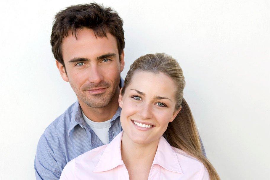 Les couples qui ne vivent pas ensemble ne... (Archives)