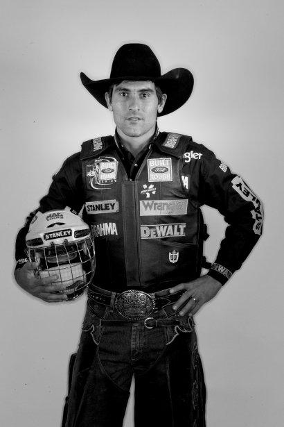 Silvano Alves, du Brésil. | 18 janvier 2013