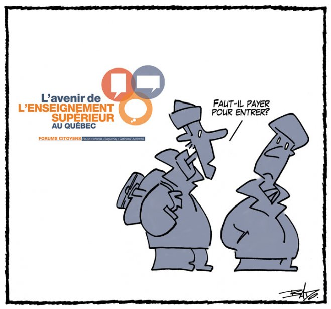 19 janvier 2013 | 18 janvier 2013