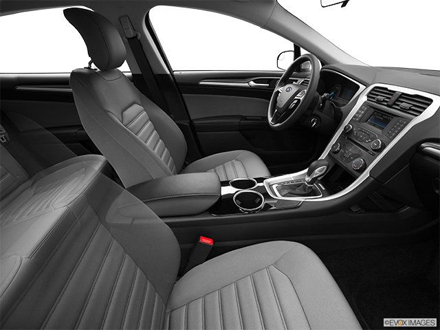 ford fusion 2013 de classe mondiale berline 4 portes se traction int grale. Black Bedroom Furniture Sets. Home Design Ideas