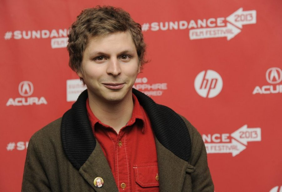 Michael Cera, vedette de Magic Magic. | 23 janvier 2013