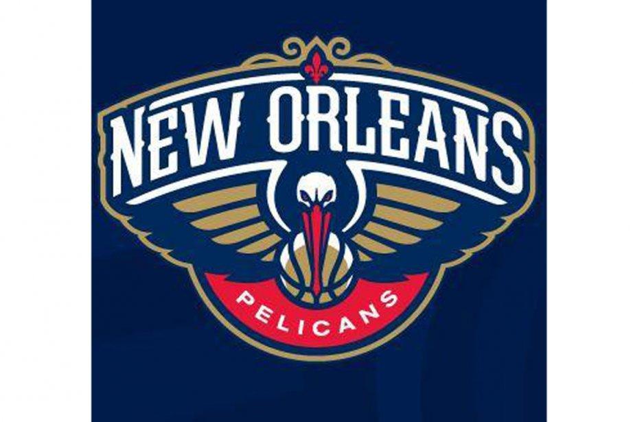 Les Hornets de la Nouvelle-Orléans deviendront... (PHOTO TIRÉE DE TWITTER)