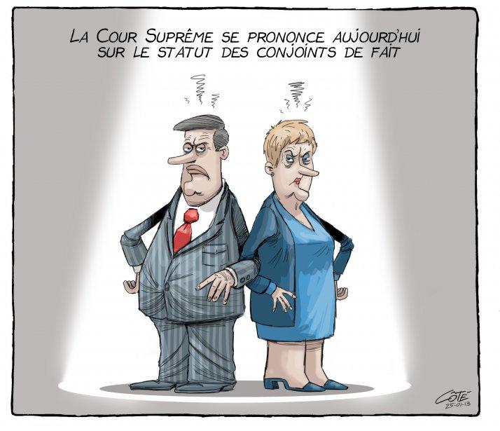 25 janvier 2013 | 24 janvier 2013