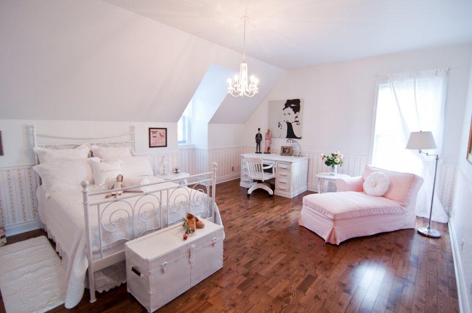comme une vieille maison anglaise val rie v zina. Black Bedroom Furniture Sets. Home Design Ideas