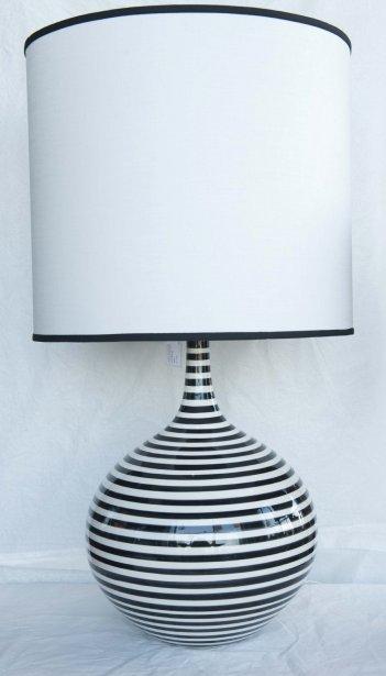 Lampe Naughty de Jonathan Adler, 475$ chez Mà Mobilier Actuel, 261, rue Saint-Anselme, Québec, 418521-6262 | 27 janvier 2013