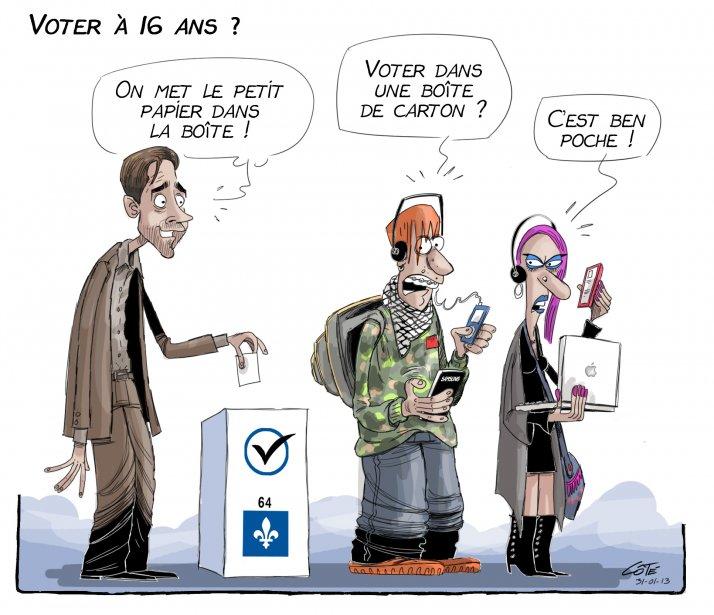 31 janvier 2013 | 30 janvier 2013