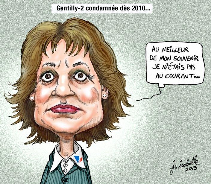 Caricature du 31 janvier... | 2013-01-31 00:00:00.000