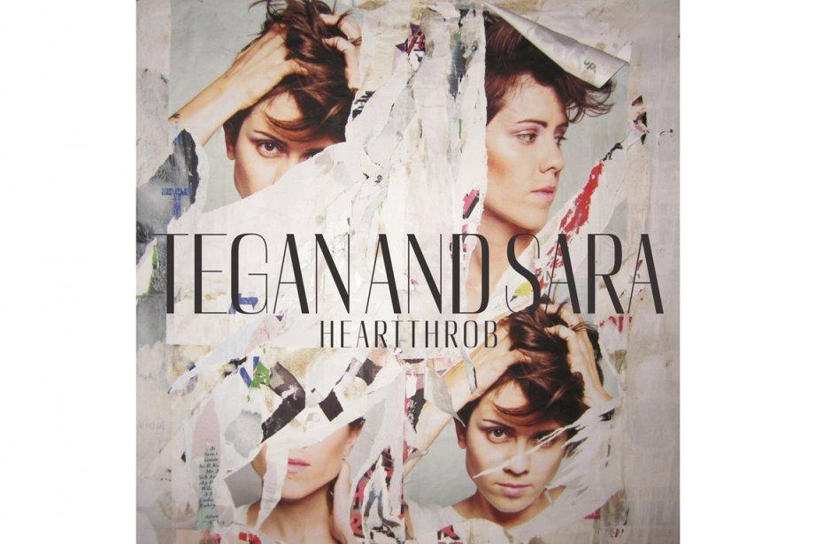 Mise en garde: il faut plus qu'aimer Tegan and Sara pour apprécier le septième...