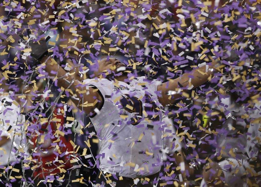 Paul Krugera accepté l'offre de cinq saisons et... (Photo Reuters)