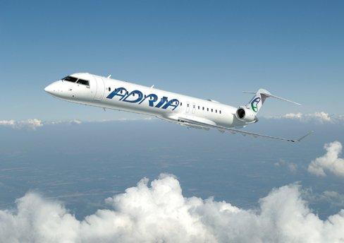 Bombardier (