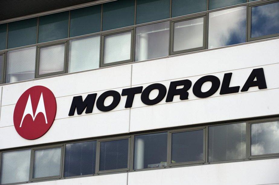 Motorola Mobility a perdu une nouvelle bataille dans la guerre des brevets...