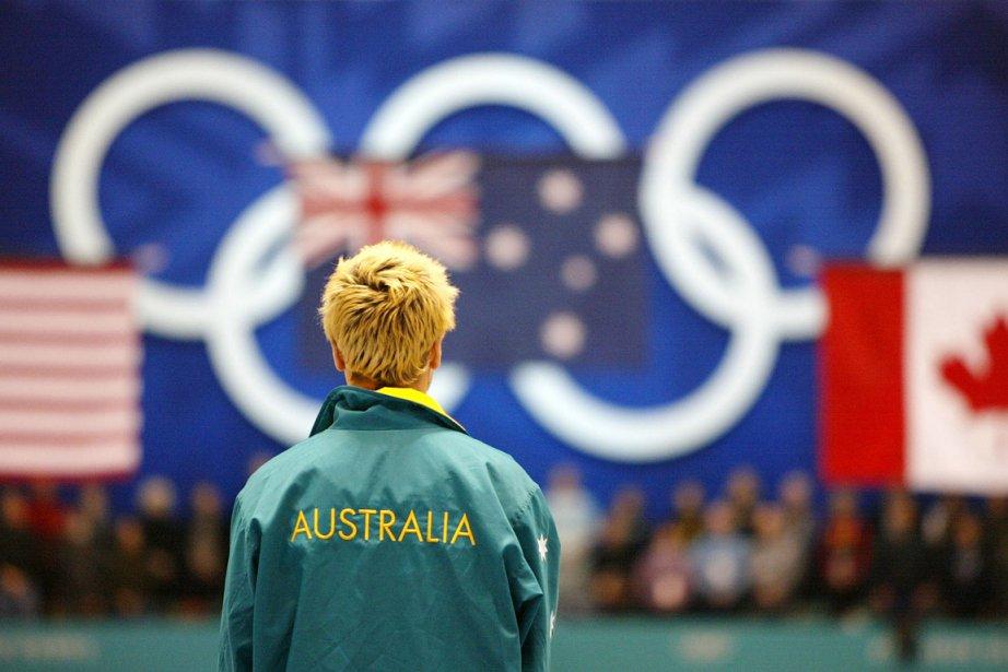 Les athlètes, les entraîneurs et les dirigeants devront... (PHOTO ARCHIVES REUTERS)