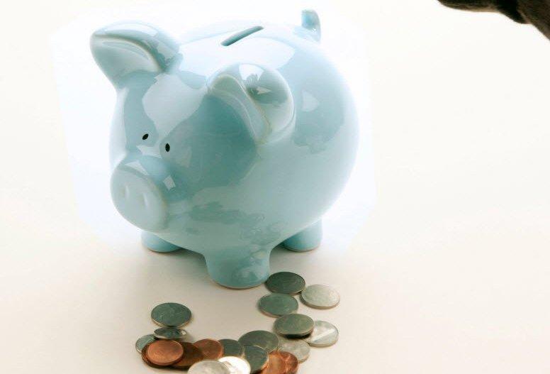 De nouvelles prévisions économiques laissent entrevoir que les salaires...