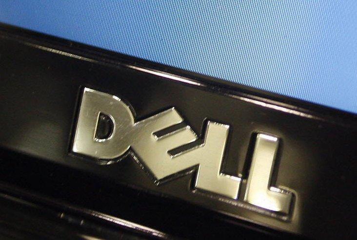 La grogne des actionnaires de Dell contre le retrait de l'entreprise de la...