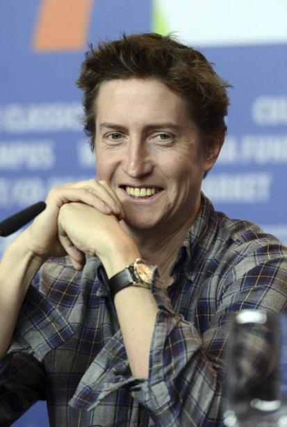 David Gordon Green, réalisateur et scénariste de Prince Avalanche. | 13 février 2013