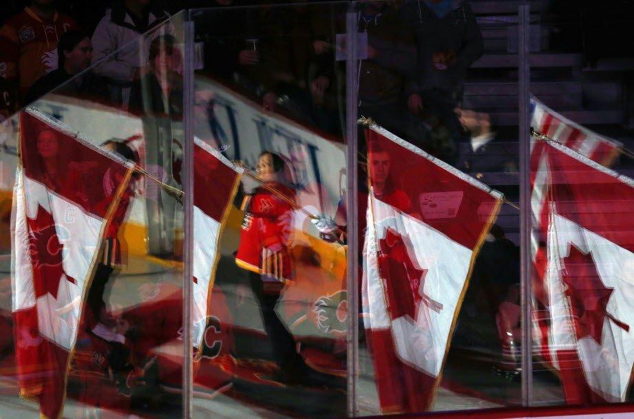 Le Canada devrait connaître en 2013 une croissance de 1,8%, estime jeudi le...
