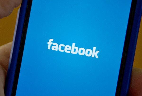 Facebook a le droit d'exiger des utilisateurs qu'ils donnent leur véritable...