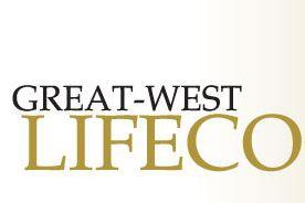 L'assureur Great-West Lifeco a affiché jeudi un bénéfice en... (Logo Great-West)
