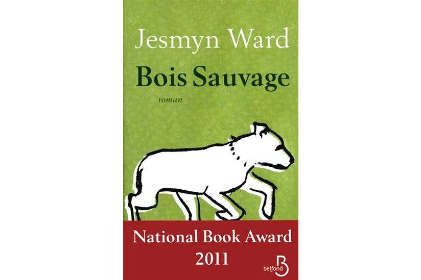 Cet excellent roman de l'Américaine Jesmyn Ward a été couronné par le  National...